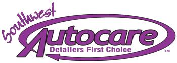Southwest Autocare Coupons