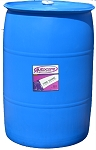 TIRE SHINE 55 GALLON