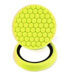 YELLOW FOAM PAD RING STYLE