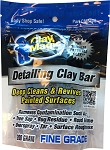 CLAY MAGIC®  BLUE