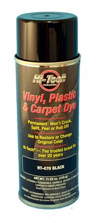 Carpet Dye: Carpet Dye Tan