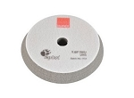 Rupes 180mm (7 Inch) UHS Foam Pad