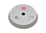Rupes 150mm (6 Inch) UHS Foam Pad
