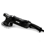 Rupes LHR 1511 Mark II Big Foot Random Orbital Polisher