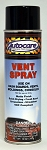 VENT SPRAY EACH