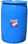 AUTO WASH 500 55 GALLON