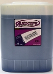 SILICONE FREE TIRE DRESSING 5 GALLON