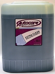 EXTRA CLEAN UPHOLSTERY SHAMPOO 5 GALLON