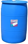 LEATHER & PLASTIC CLEANER 55 GALLON