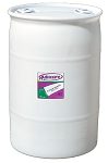 EXTRA BEADS SPRAY WAX 30 GALLON