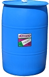 EXTRA BEADS SPRAY WAX 55 GALLON