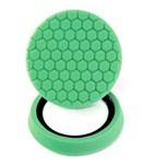 GREEN FOAM PAD RING STYLE