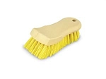 MULTI-PURPOSE SCRUB BRUSH