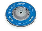 Rupes LHR 15ES 6 Inch Backing Plate