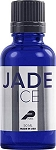 Jade Ice Premium Ceramic Coating 50 ml w/Suede Applicator