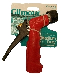 GILMOUR MEDIUM DUTY NOZZLE